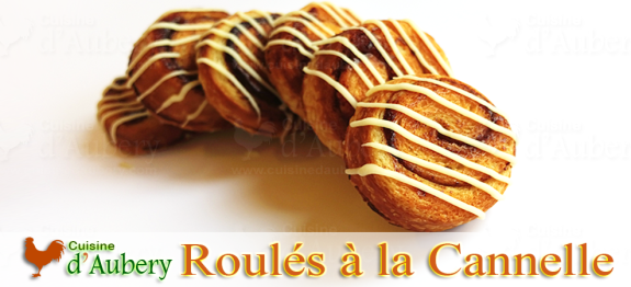 roules_cannelle_SL01