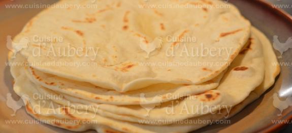 recette des tortillas mexicaines la farine base pour. Black Bedroom Furniture Sets. Home Design Ideas