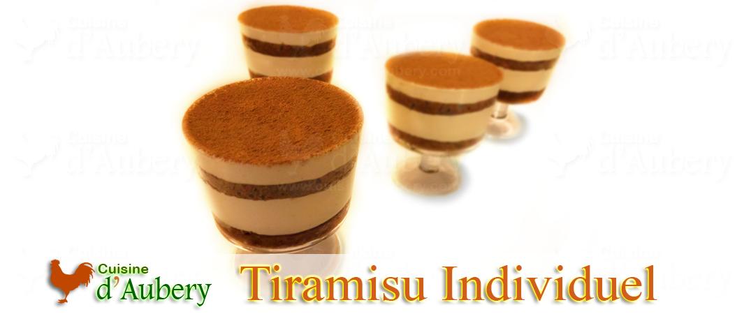ZE perfect Tiramisu