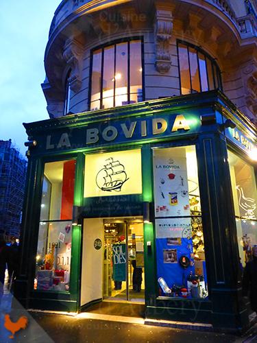 cuisinedaubery.com/wp-content/uploads/2016/03/magasins.cuisine.paris_.09