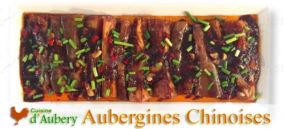 Un délicieux plat qui convertira ceux qui n'apprécient pas les aubergines d'habitude (comme moi), car ce plat est vraiment succulent