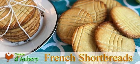 Flourless Chocolate Cake Pierre Herme