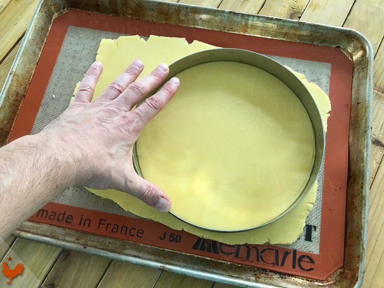Le Biscuit Breton