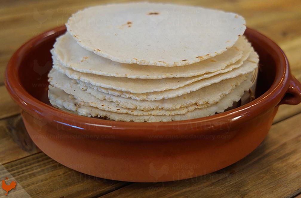 Alice Ricetta Tortillas.Alex Stupak S Mexican Corn Tortilla